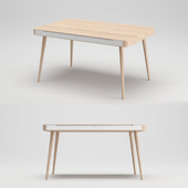 Gazzda Ena Table