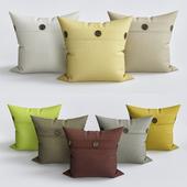 Goodwin Throw Pillow