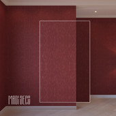 AS Creation 3073-30 wallpaper