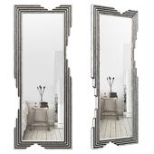 Mirror Navour 112523 Eichholtz