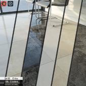 Stone tile Set 63