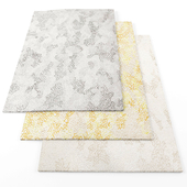 LEPERE RUGS1