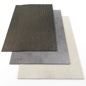 LEPERE RUGS3