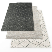 LEPERE RUGS4