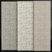 Wall covering № 004