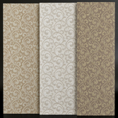 Wall covering № 002