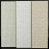 Wall covering № 006