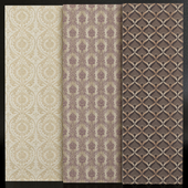 Wall covering No. 014