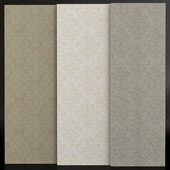 Wall covering No. 011