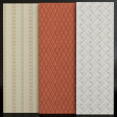 Wall covering No. 015