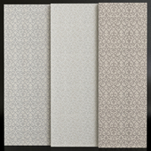 Wall covering № 005