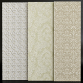 Wall covering No. 048