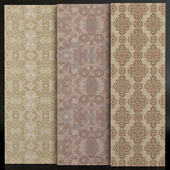 Wall covering No. 035