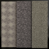Wall covering No. 044
