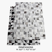 Brilliant and Gallery Rugs_194