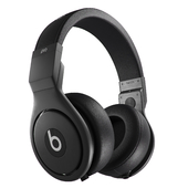 Beats Pro Over-Ear Wired Headphone