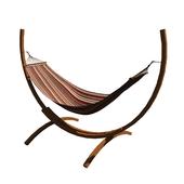 Hammok (hammock)