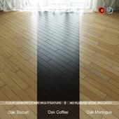 KÄHRS Flooring Vol.4
