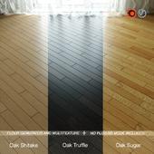KÄHRS Flooring Vol.5