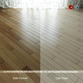 KÄHRS Flooring Vol.9
