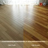 KÄHRS Flooring Vol.18