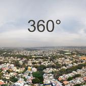 360 Panorama CITY