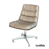 Armchair Reloft Griffith