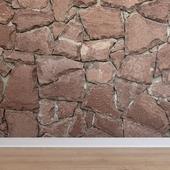 Облицовка из камня (Stone_018)