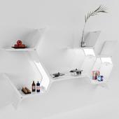 concept kitchen Electrolux