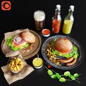 Burgers_2