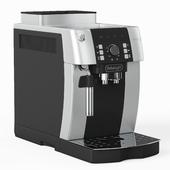Coffee machine DELONGHI Magnifica S ECAM 21.117.SB