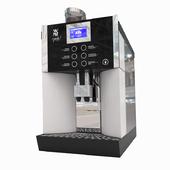 Coffee machine WMF Presto