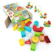 Lego Duplo 10815