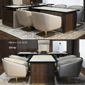 Formitalia cabinet-1