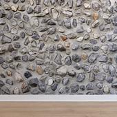 Облицовка из камня (Stone_020)