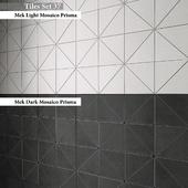 Tiles set 37