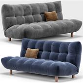 Twist Tampico Sofa