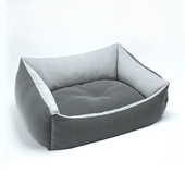 Pet Bed / Dog-Cat Cushion-beanbag