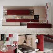Riciclantica by valcucine