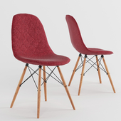 Eiffel_Dining_Chair_01