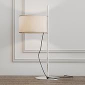 Santa Cole TMD table lamp
