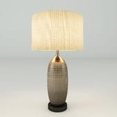 alexander table lamp