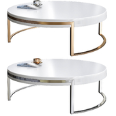 Imports Ross Coffee Table