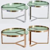 Aula coffe table