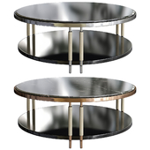 AREON coffee table