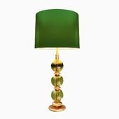 Eichholtz Table Lamp Fondoro