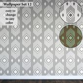Wallpaper Seth 12