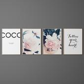 Постеры 10