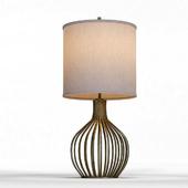 "Bast 31 ""Table Lamp"