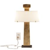 Patmos Table Lamp